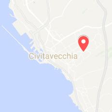 Civitavecchia